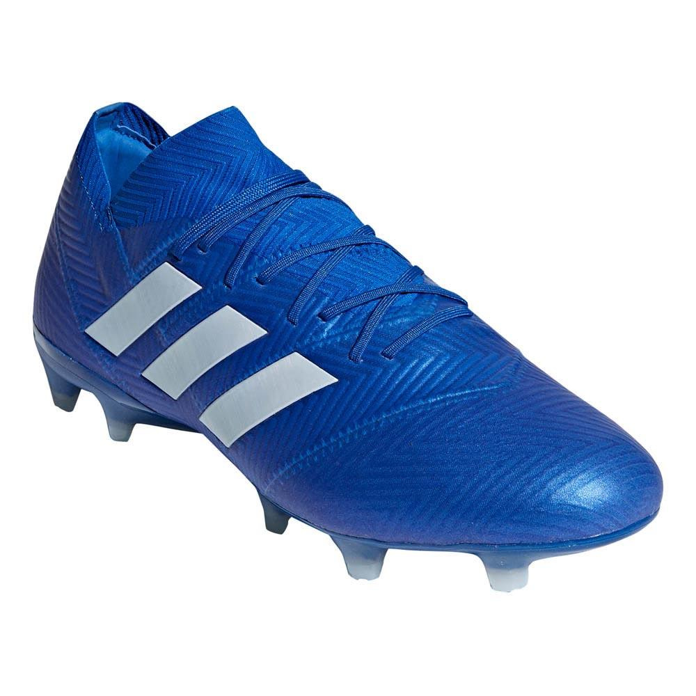 cc45ab75b adidas Nemeziz Football Boots | adidas Nemeziz 17 | Cheap Deals