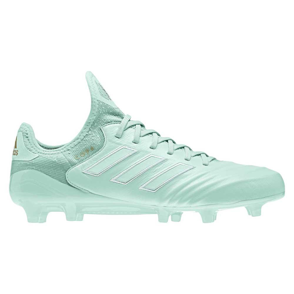 on sale ccf7a 199a9 adidas Copa 18.1 Firm Ground Boots  DB2167  FOOTY.COM