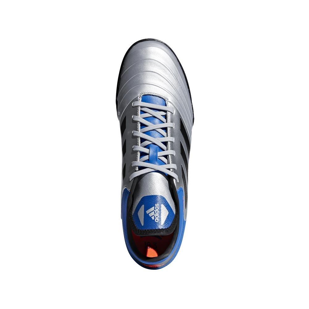 brand new 5ee81 a9bed ... adidas Copa Tango 18.3 TF ...