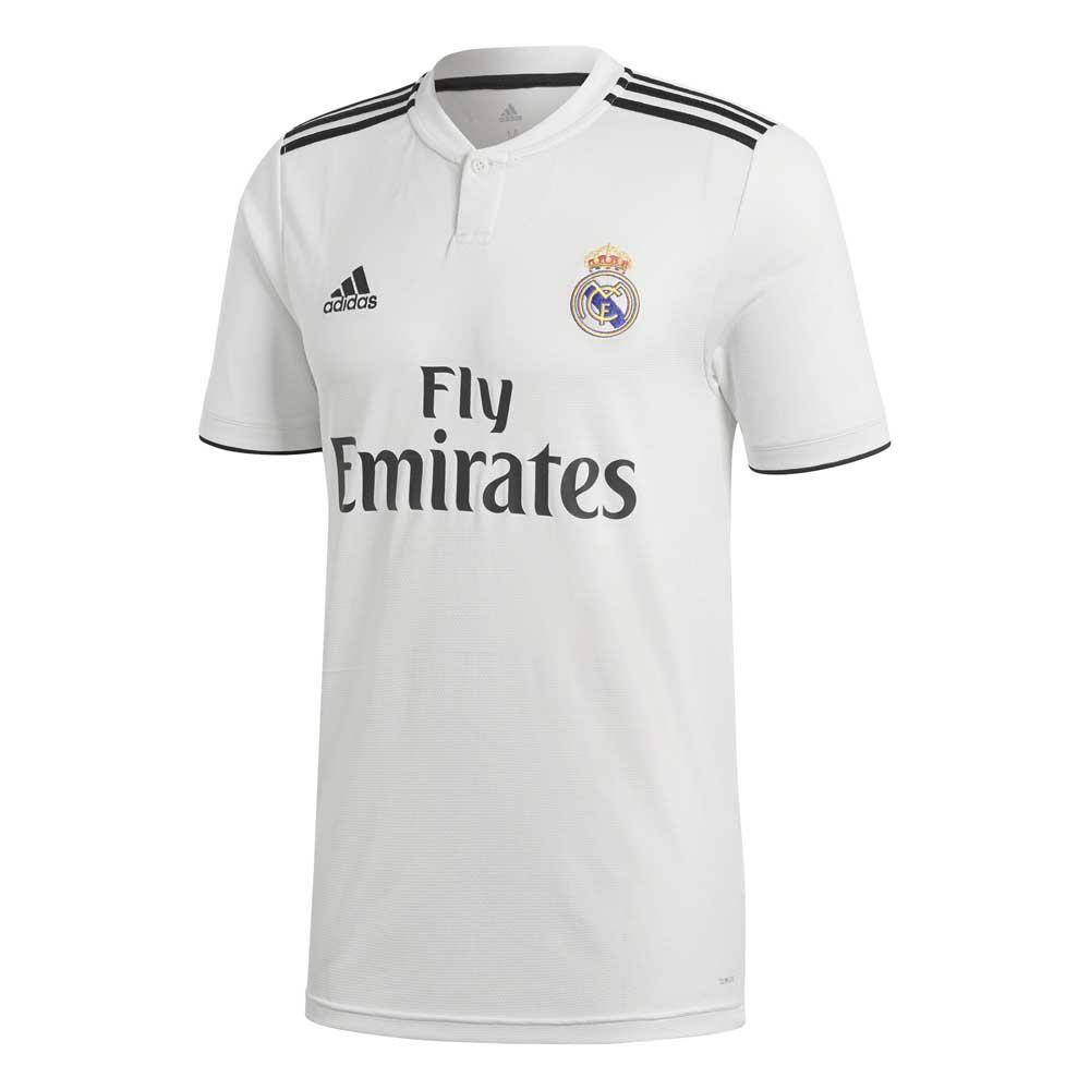 Real Madrid Football Kits  0f50e53fc