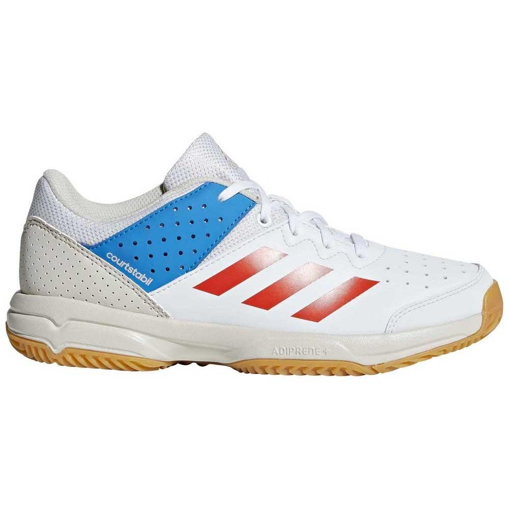 adidas Court Stabil