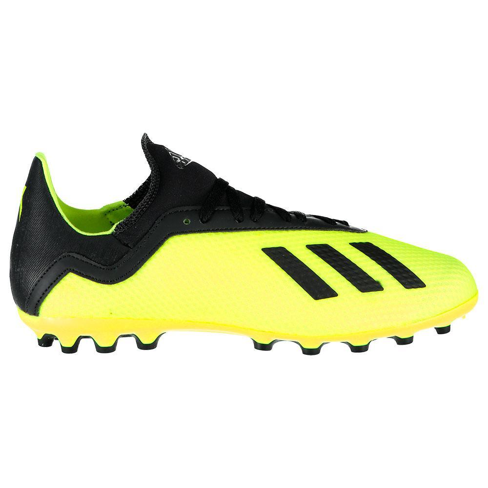 uk availability 117e0 dfd7a adidas X 18.3 AG buy and offers on Goalinn