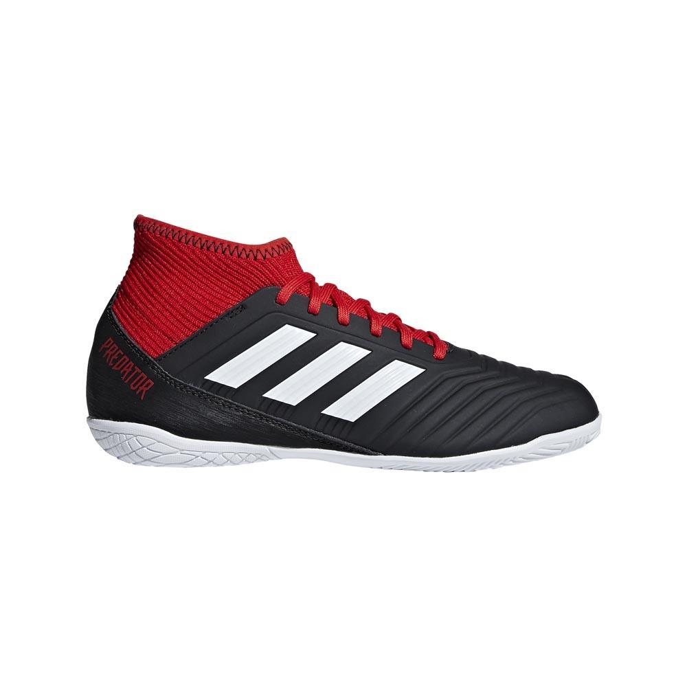 adidas Predator Tango 18.3 IN Vermelho, Goalinn Futsal júnior