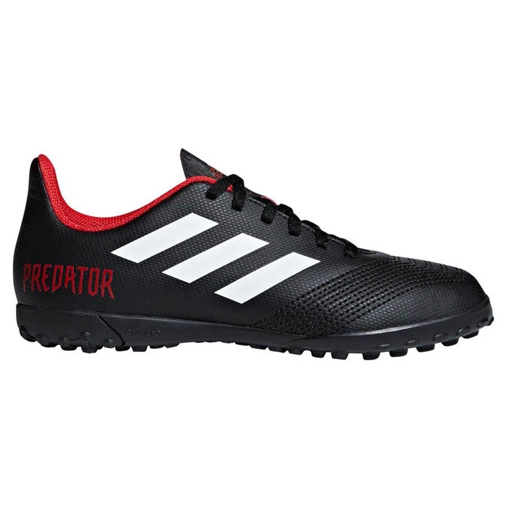 huge discount c8ca6 4be80 adidas Predator Tango 18.4 TF