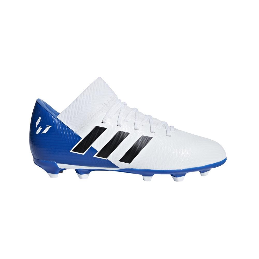 Football junior Adidas Nemeziz Messi 18.3 Fg