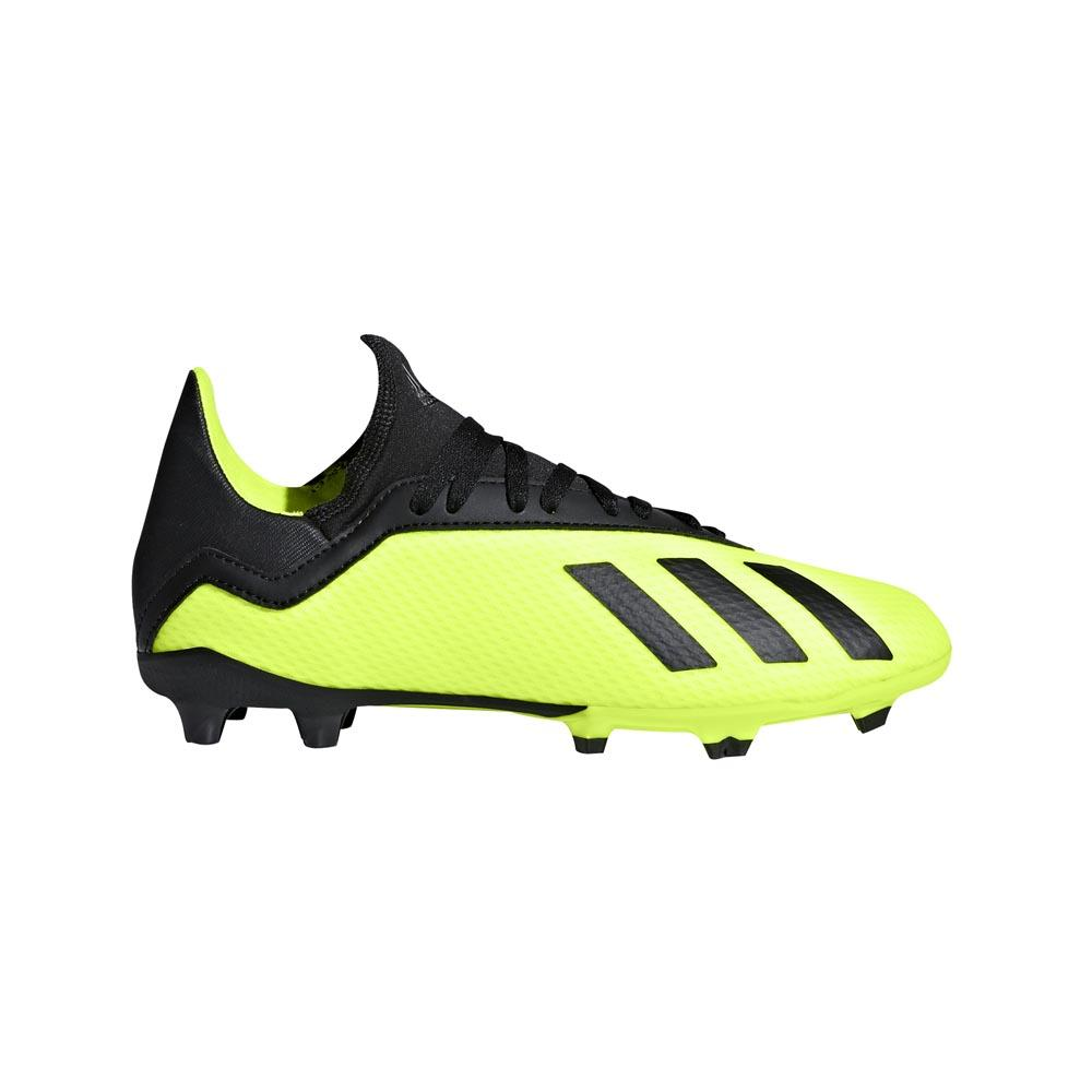 451a67add20 Kids  Football Boots