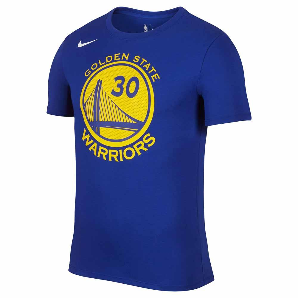 Nike Golden State Warriors Stephen Curry Dry