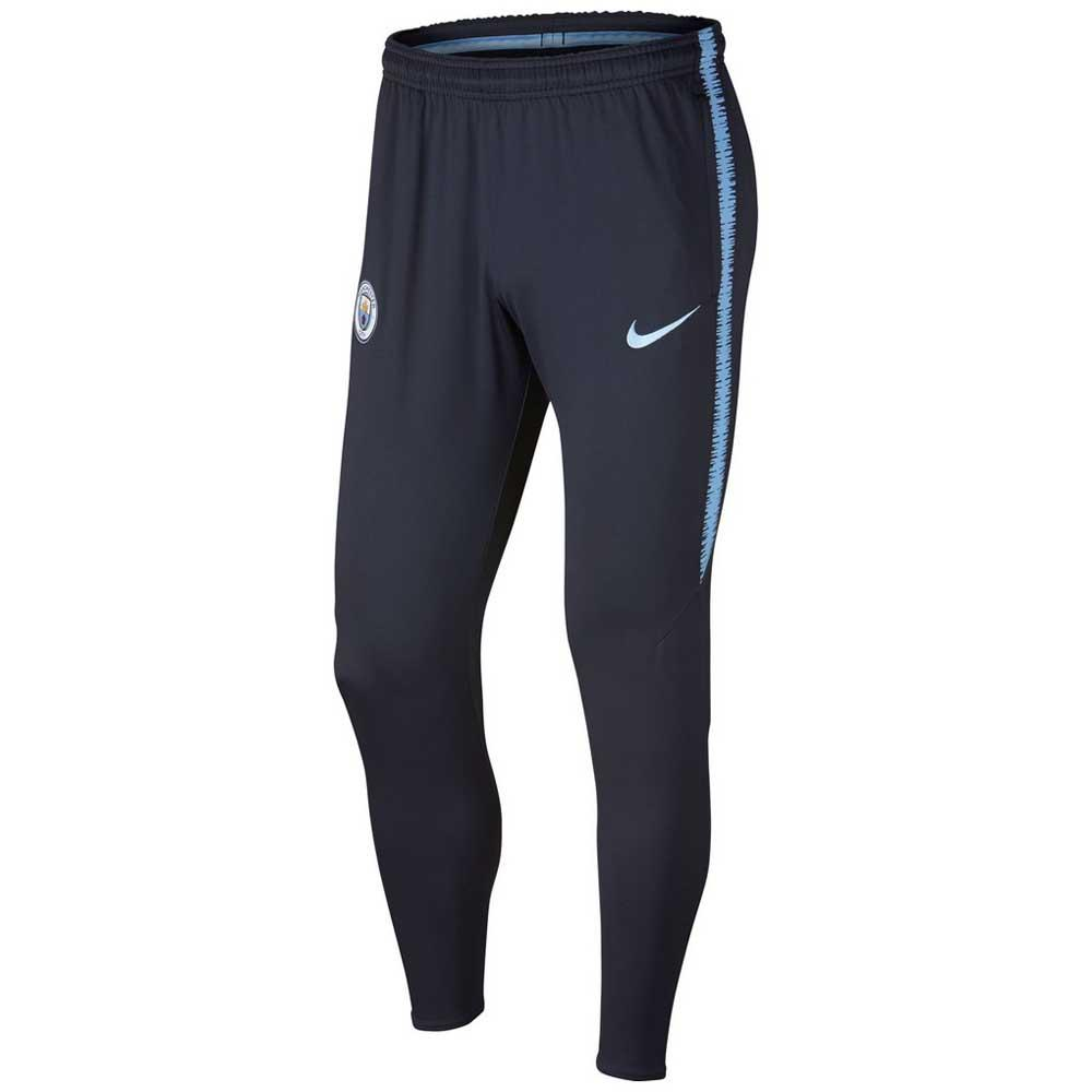 Nike Manchester City FC Dry Squad Pants