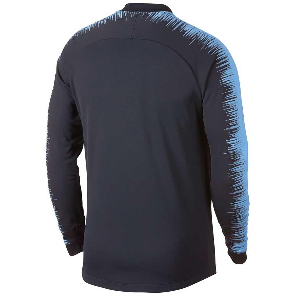 1305a1016d nike manchester city fc anthem jacket buy and offers on goalinn
