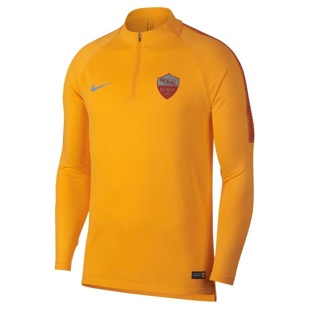 Nike AS Roma Dry Squad Drill Top