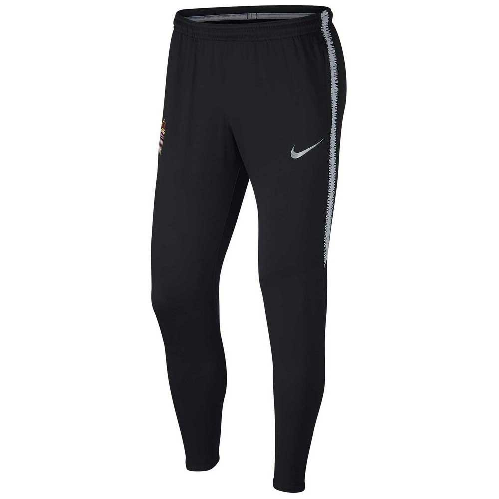 Nike AS Monaco Dry Squad Pants