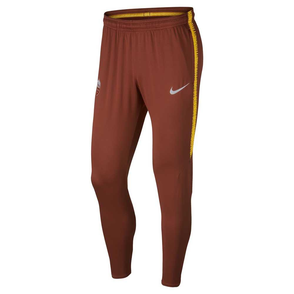 Nike AS Roma Dry Squad Pants