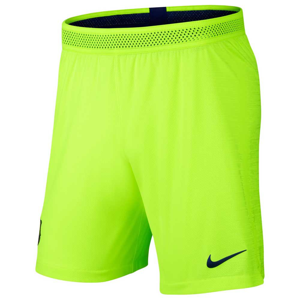 Nike FC Barcelona Away Vapor Match Shorts
