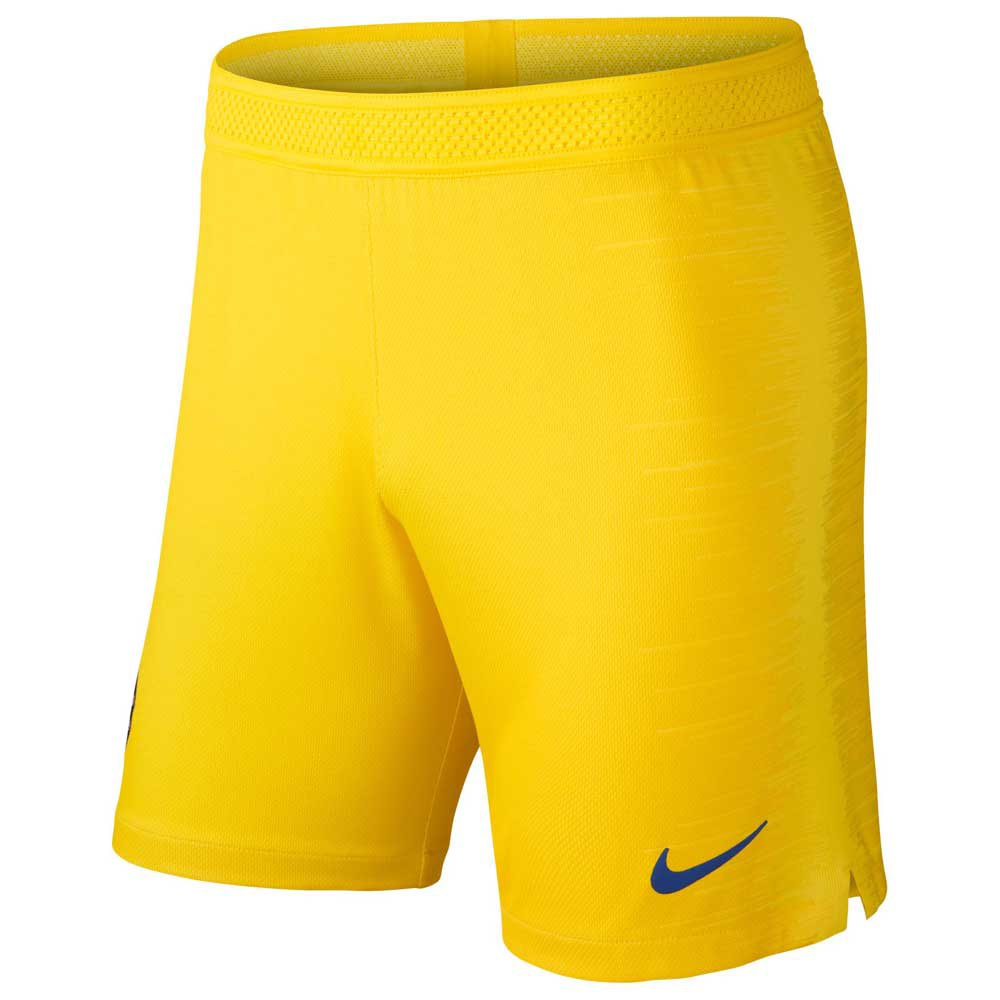 Nike Chelsea FC Home/Away Vapor Match Shorts