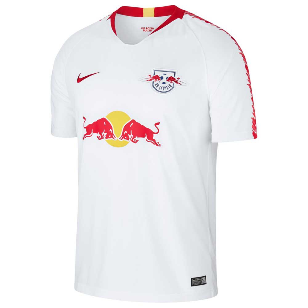 Nike Red Bull Leipzig Home Breathe Stadium Jersey