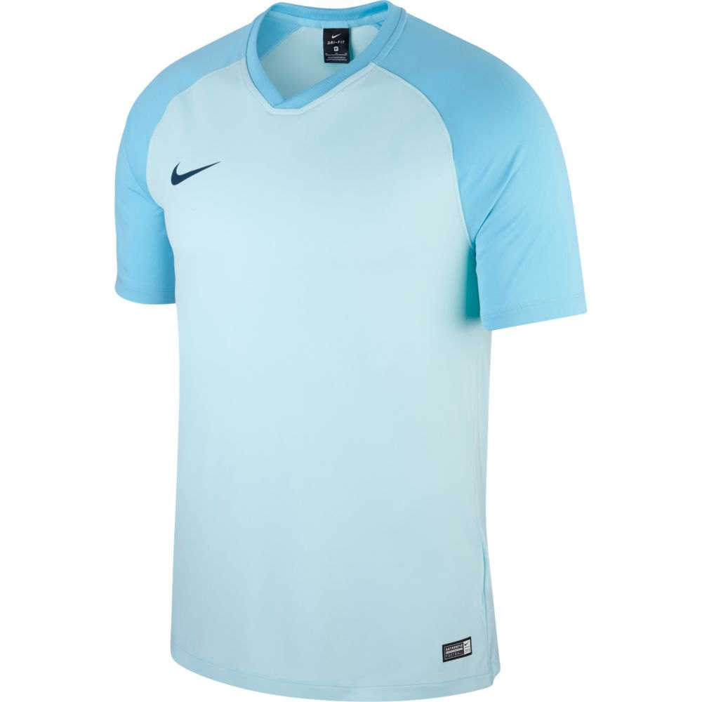 Nike FC Steaua Bucarest Away Breathe Top