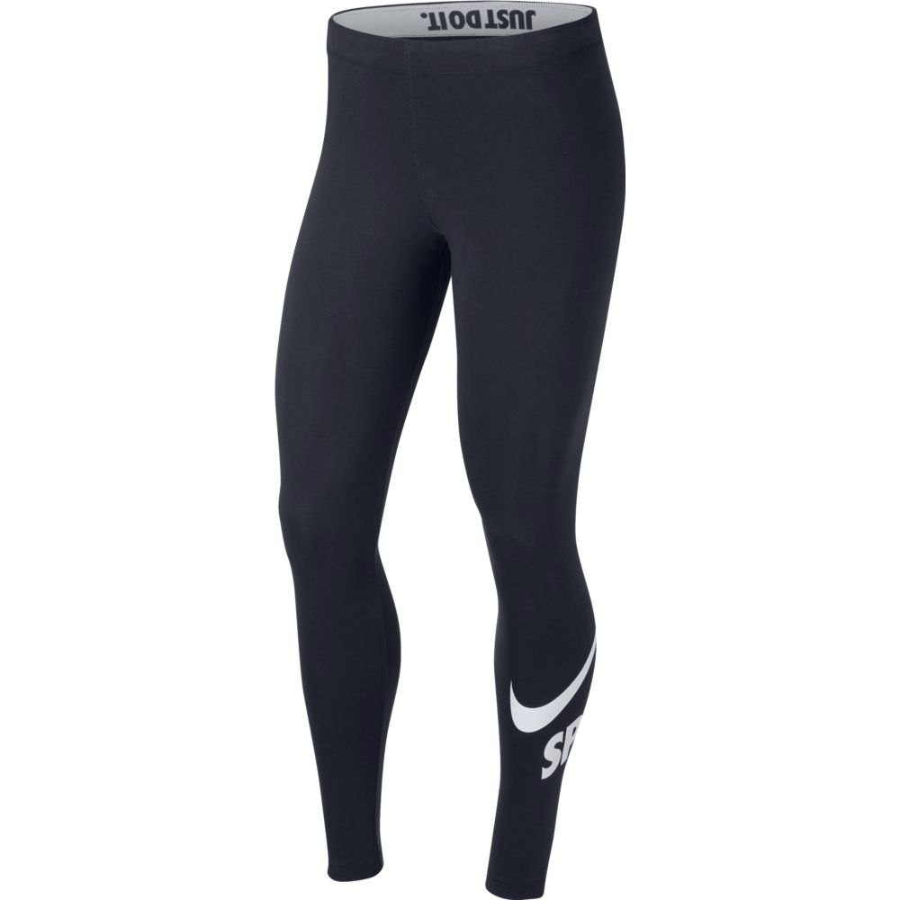 Nike Tottenham Hotspur FC Leg A See Authentic Legging Woman