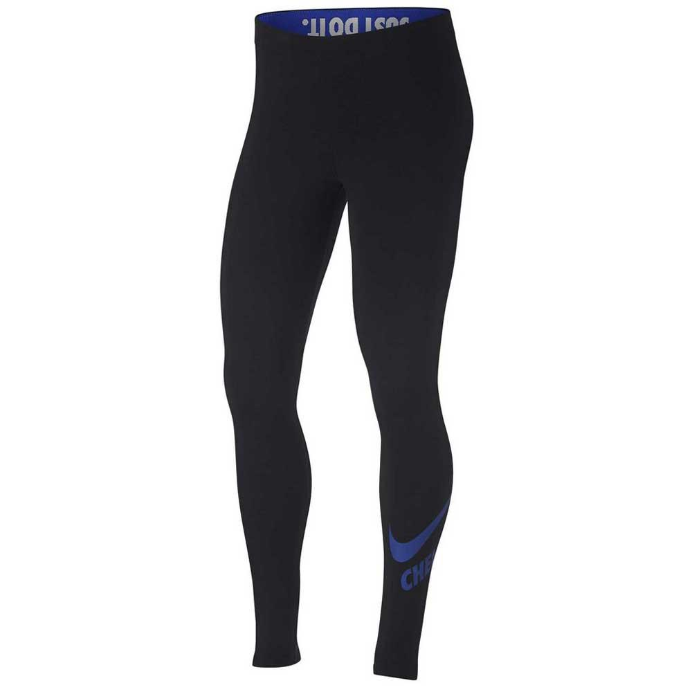 Nike Chelsea FC Leg A See Authentic Legging Woman