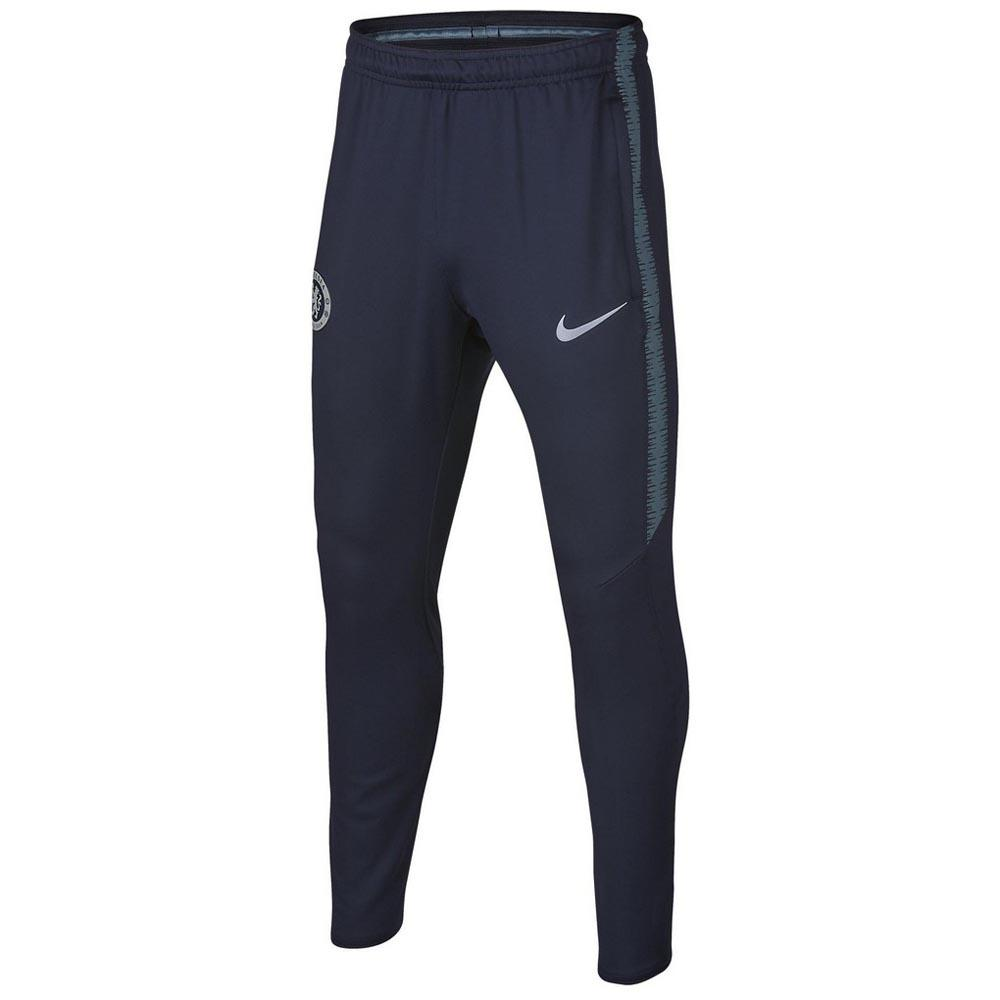 Nike Chelsea FC Dry Squad Pants Junior