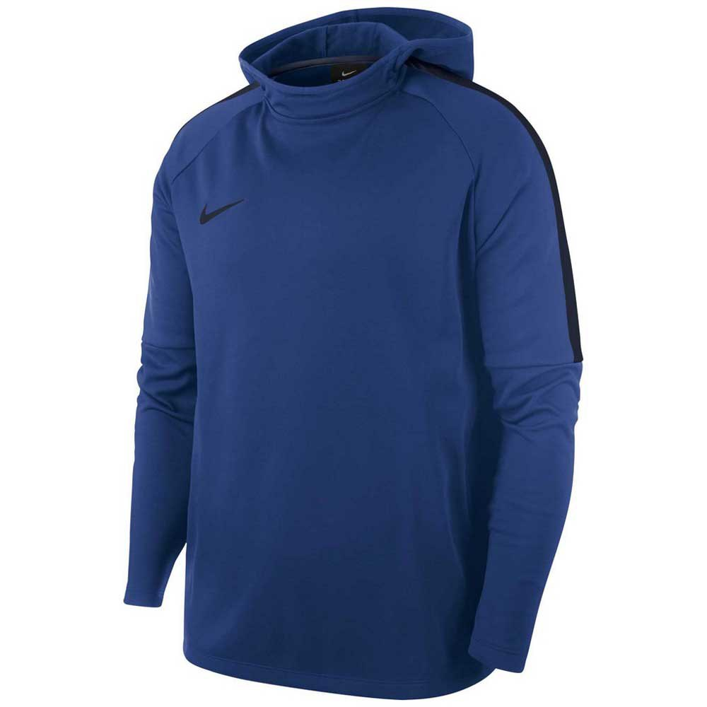Nike Dry Academy Hooded