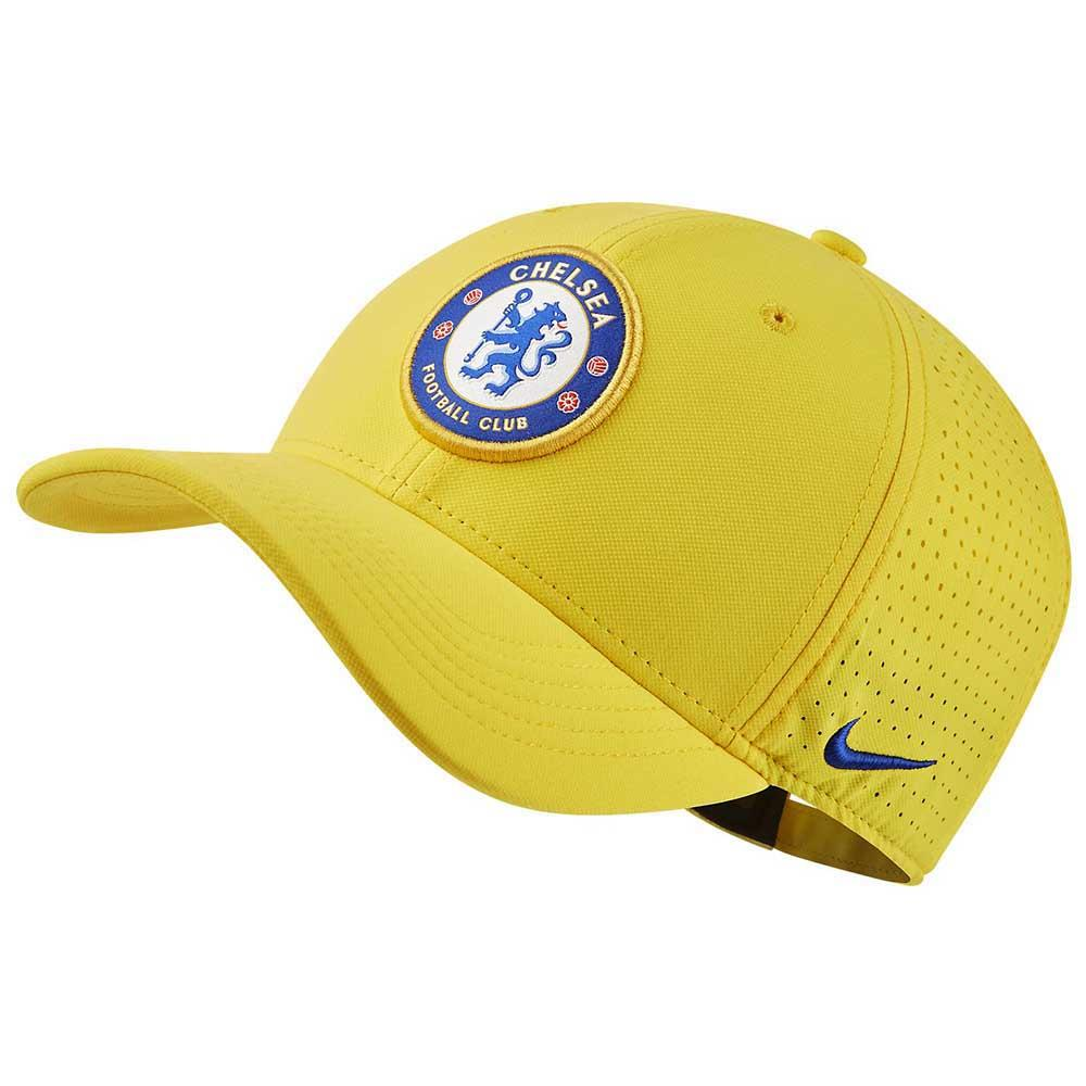 Nike Chelsea FC Arobill CLC99
