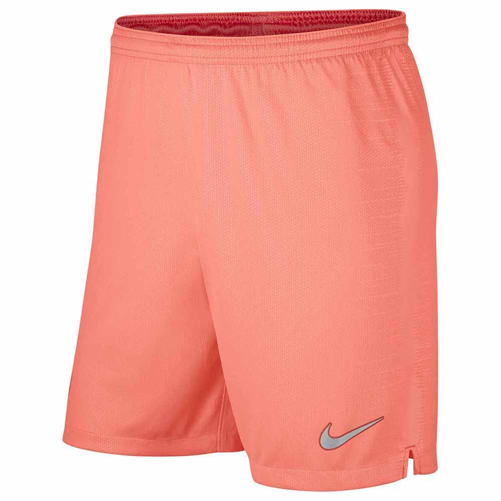 Nike FC Barcelona 3rd Breathe Stadium Shorts