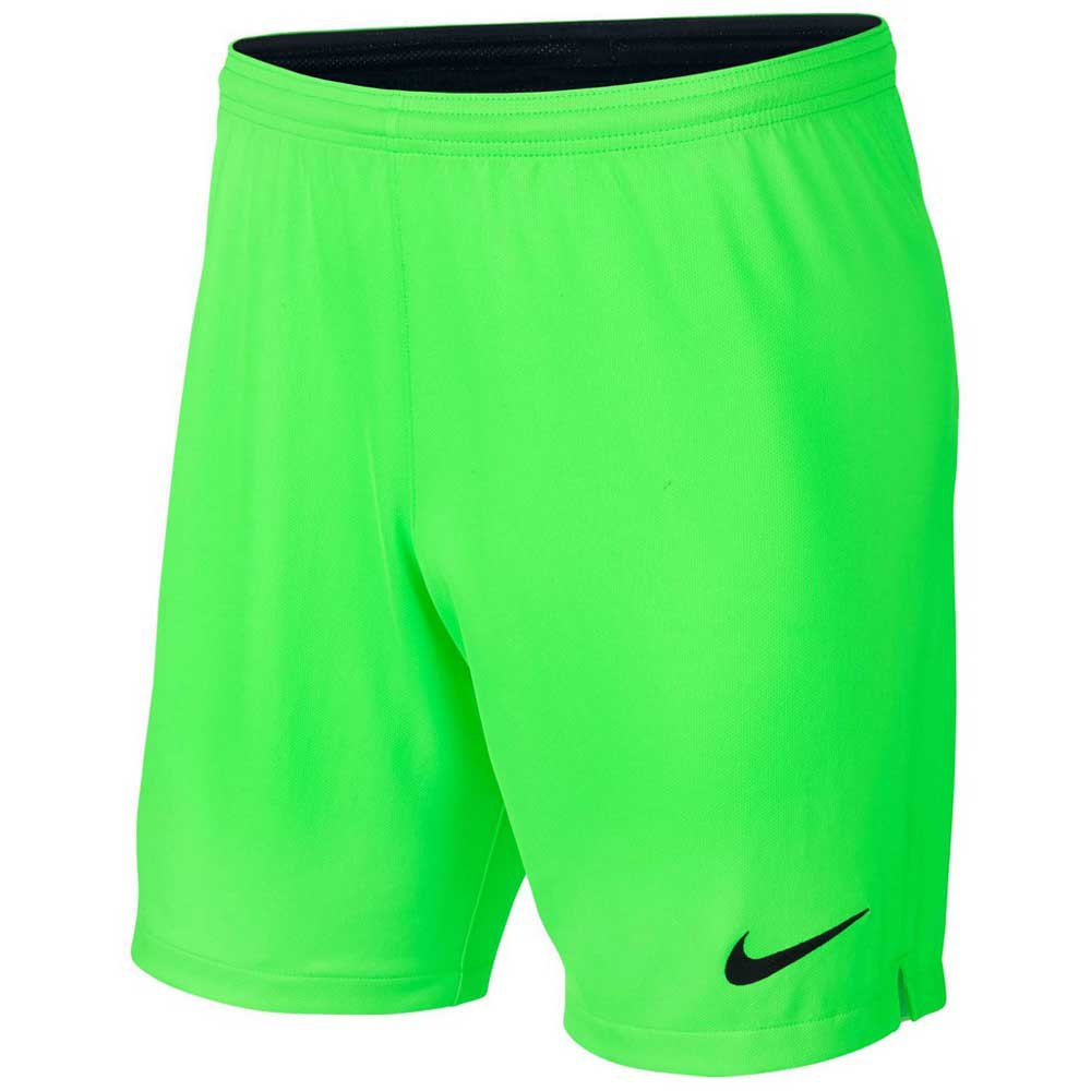 Nike Galatasaray Breathe Stadium Goalkeeper Shorts