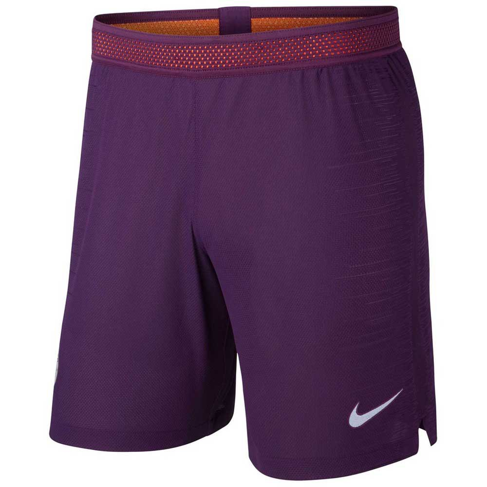 Nike Manchester City FC 3rd Vapor Match Shorts