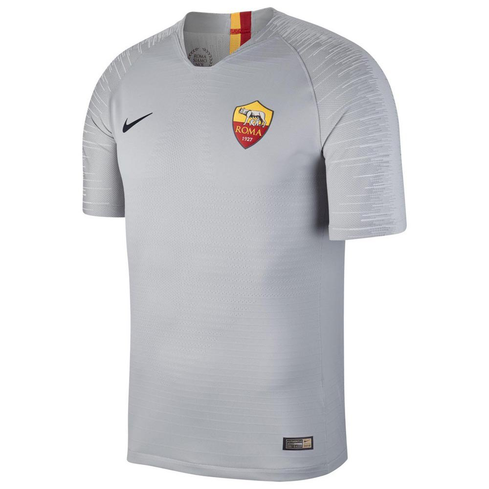 Nike AS Roma Away Vapor Match Jersey