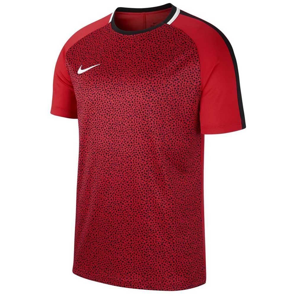 Nike dry academy short sleeve top gx2 + FREE SHIPPING
