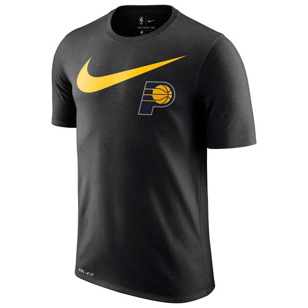 Nike Indiana Pacers Dry Swoosh