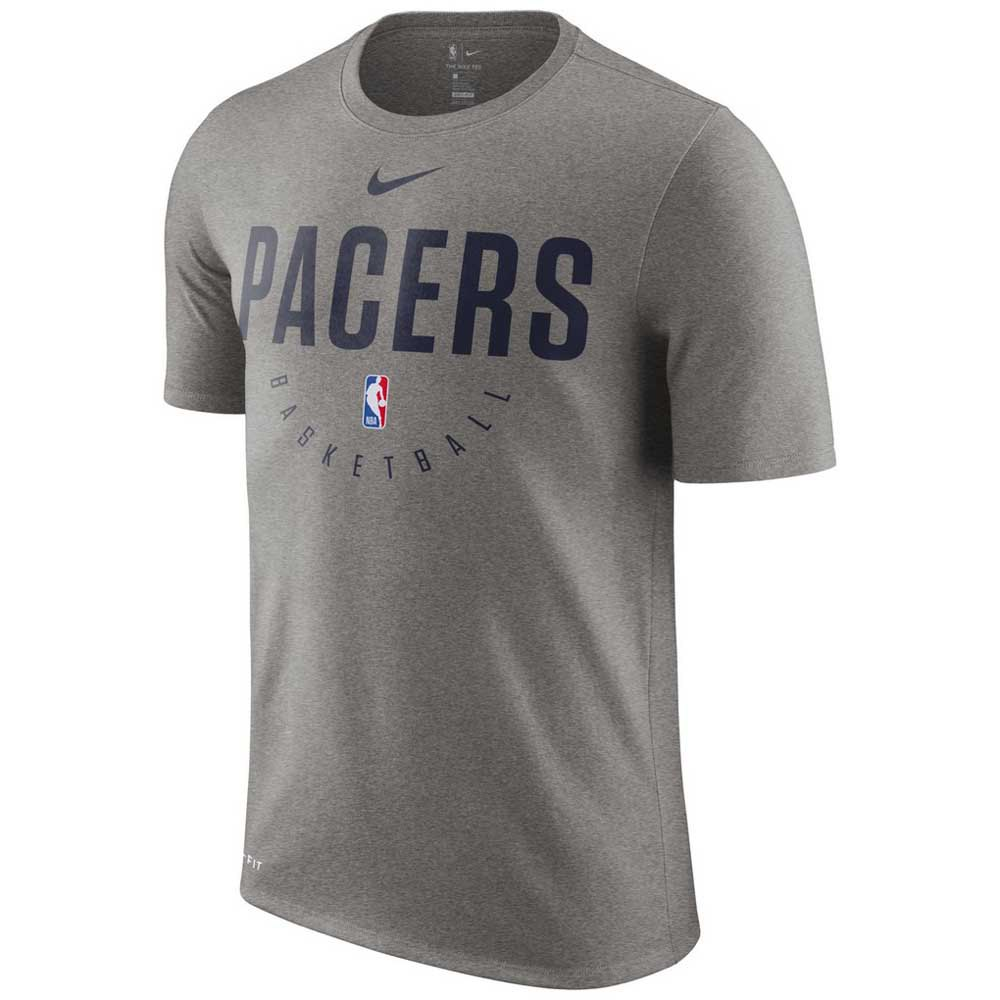 Nike Indiana Pacers Dry Practice Tee