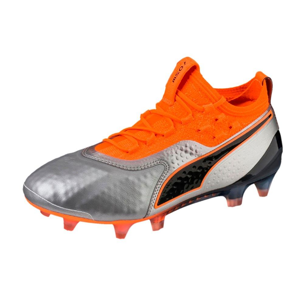 bf0405ac Puma One 1 Leather FG/AG