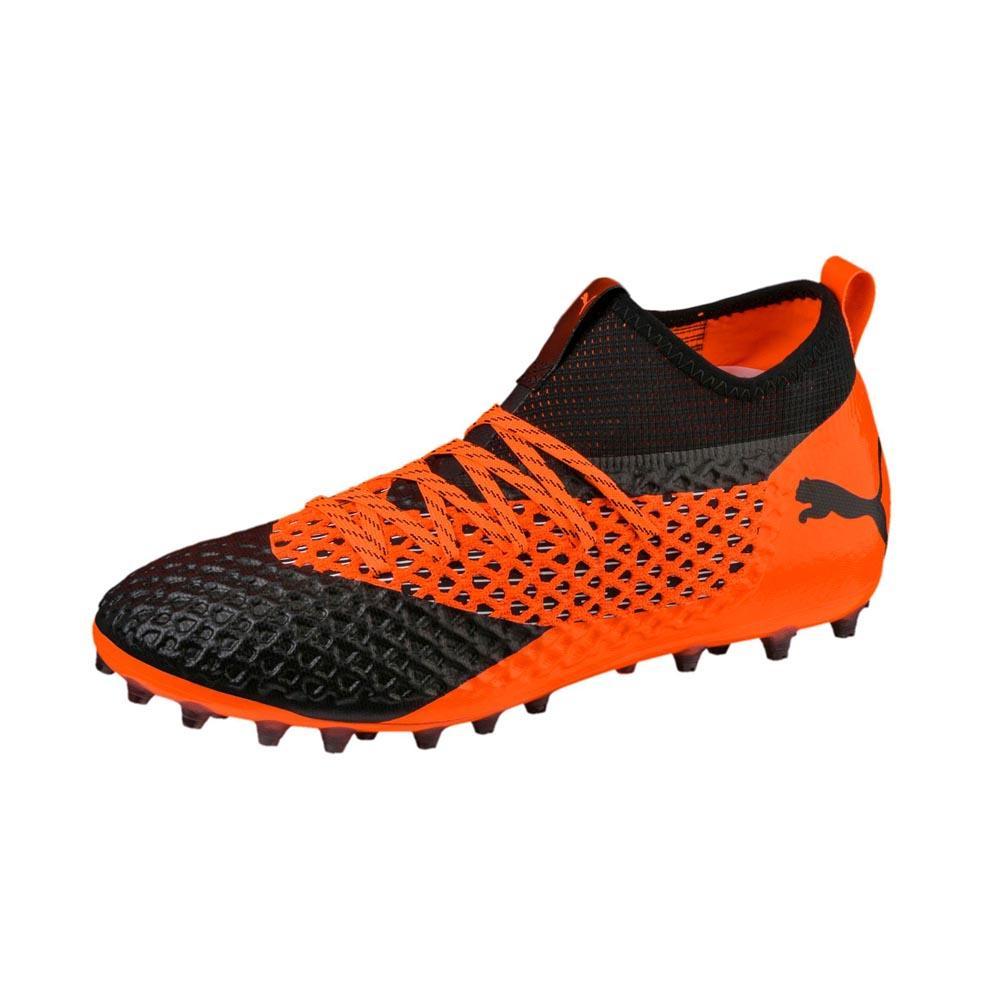 scarpe calcio uomo puma future 2.2