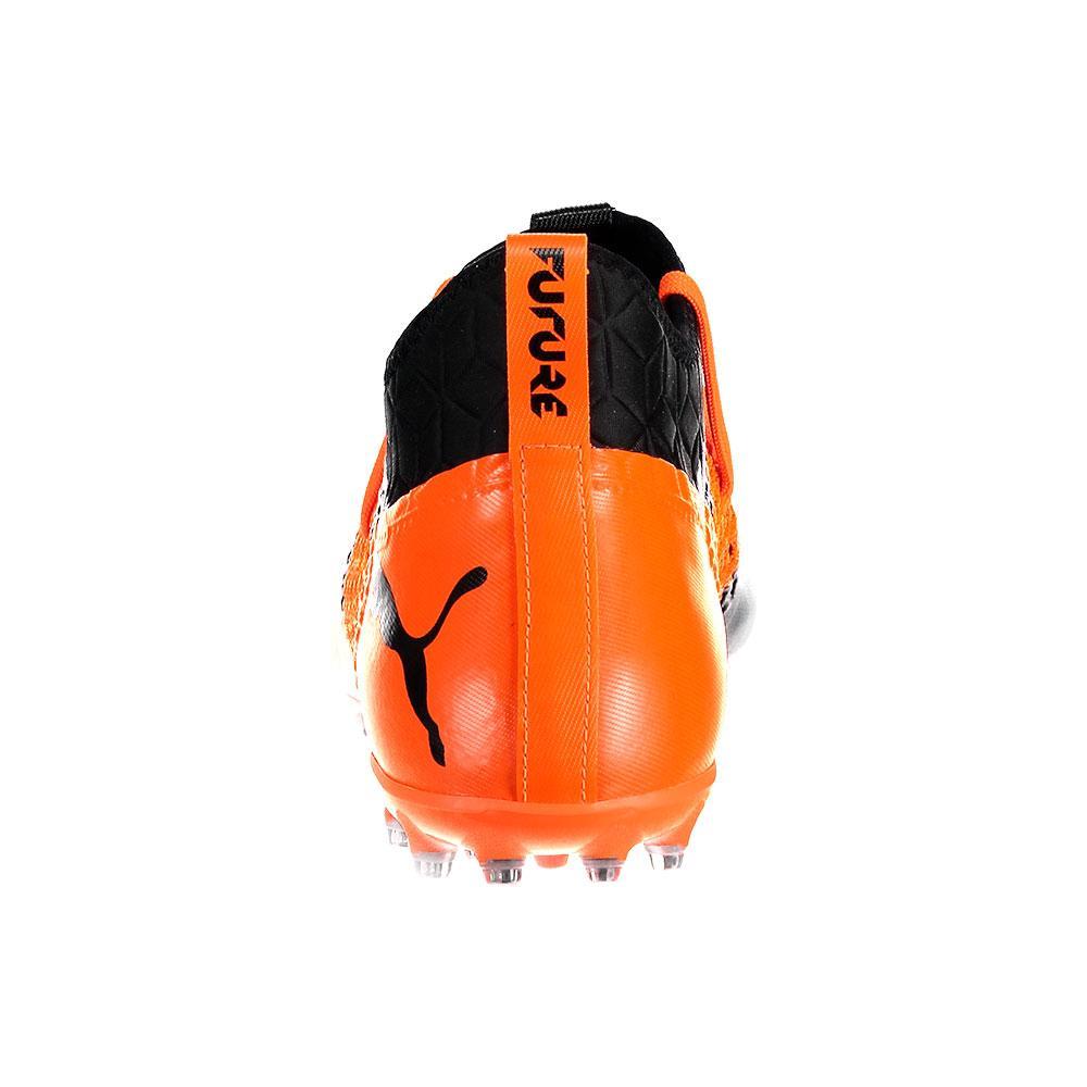 Puma Future 2.3 Netfit MG Orange buy