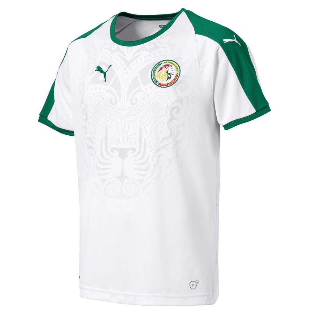 4cfffa71d Senegal Football Kits | Cheap Senegal Football Kits | Compare Senegal