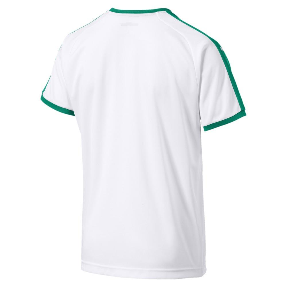 5af65a7c916 Senegal Football Kits