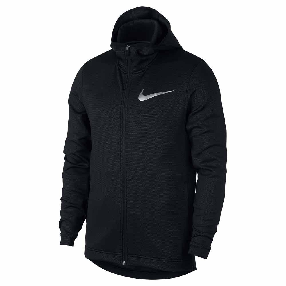 Nike Thermoflex Showtime Hoody