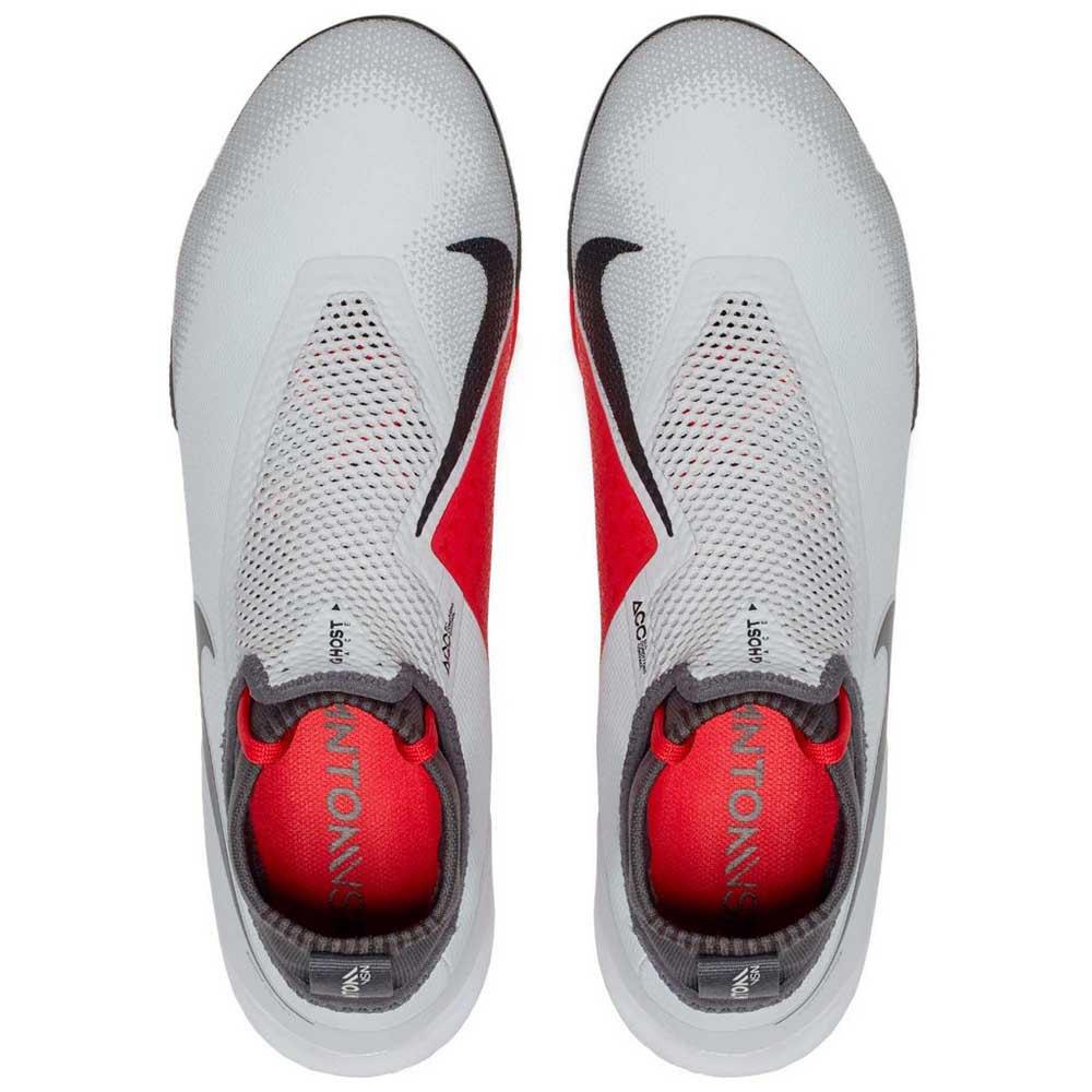Nike React Phantom VSN Pro DF IC buy