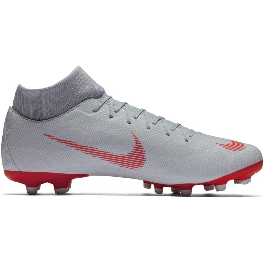 grossiste 7bbc4 c3635 Nike Mercurial Superfly VI Academy FG/MG