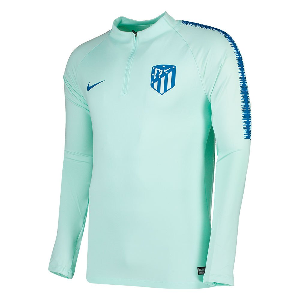 Nike Atletico Madrid Dry Squad Drill Top
