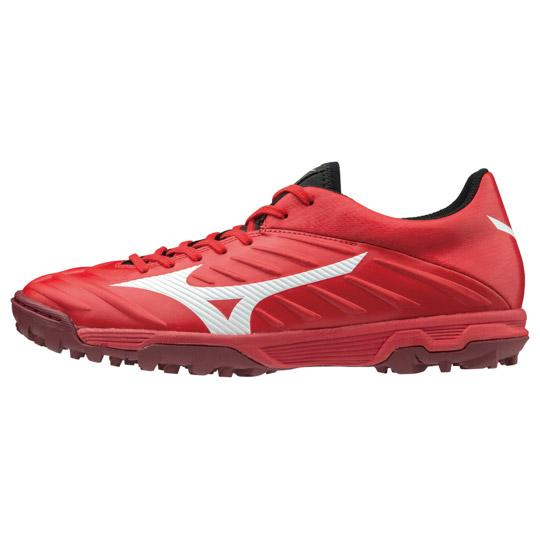 Mizuno Rebula 2 V3 AS