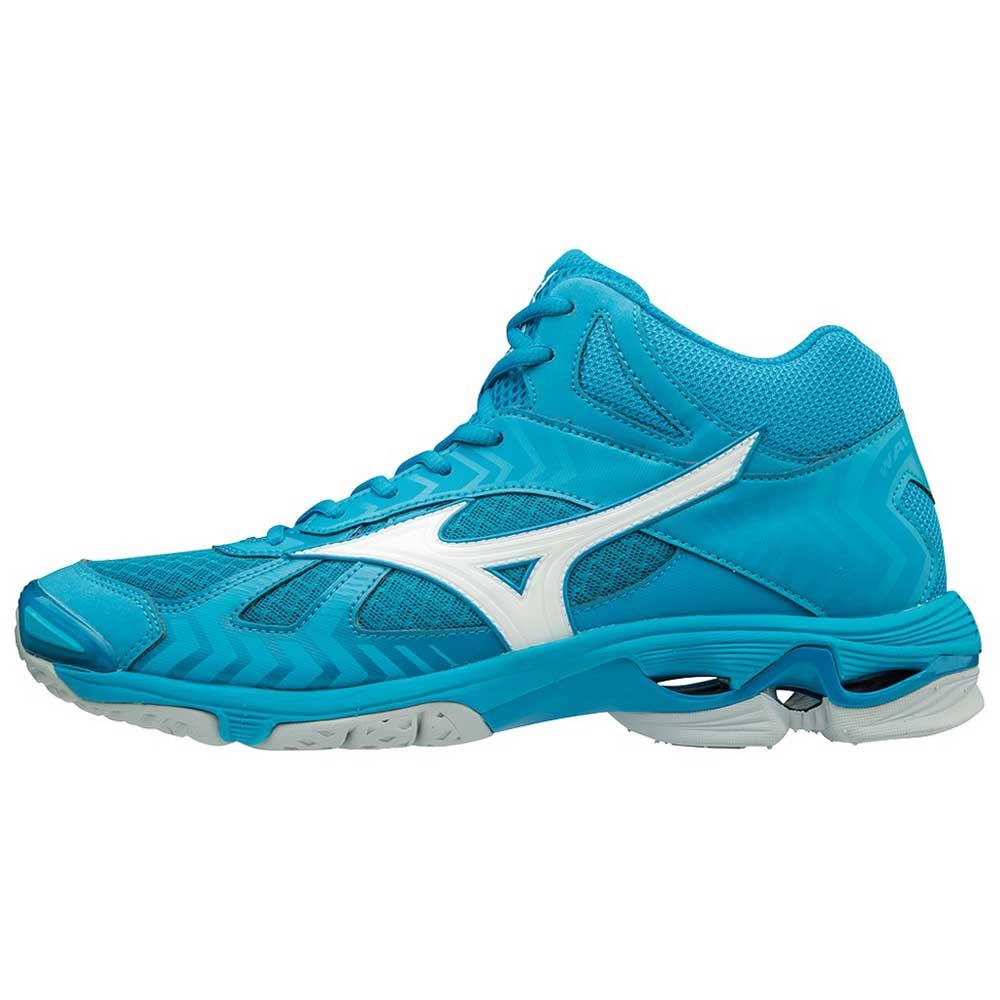 goalinn mizuno volleyball shoes 2019