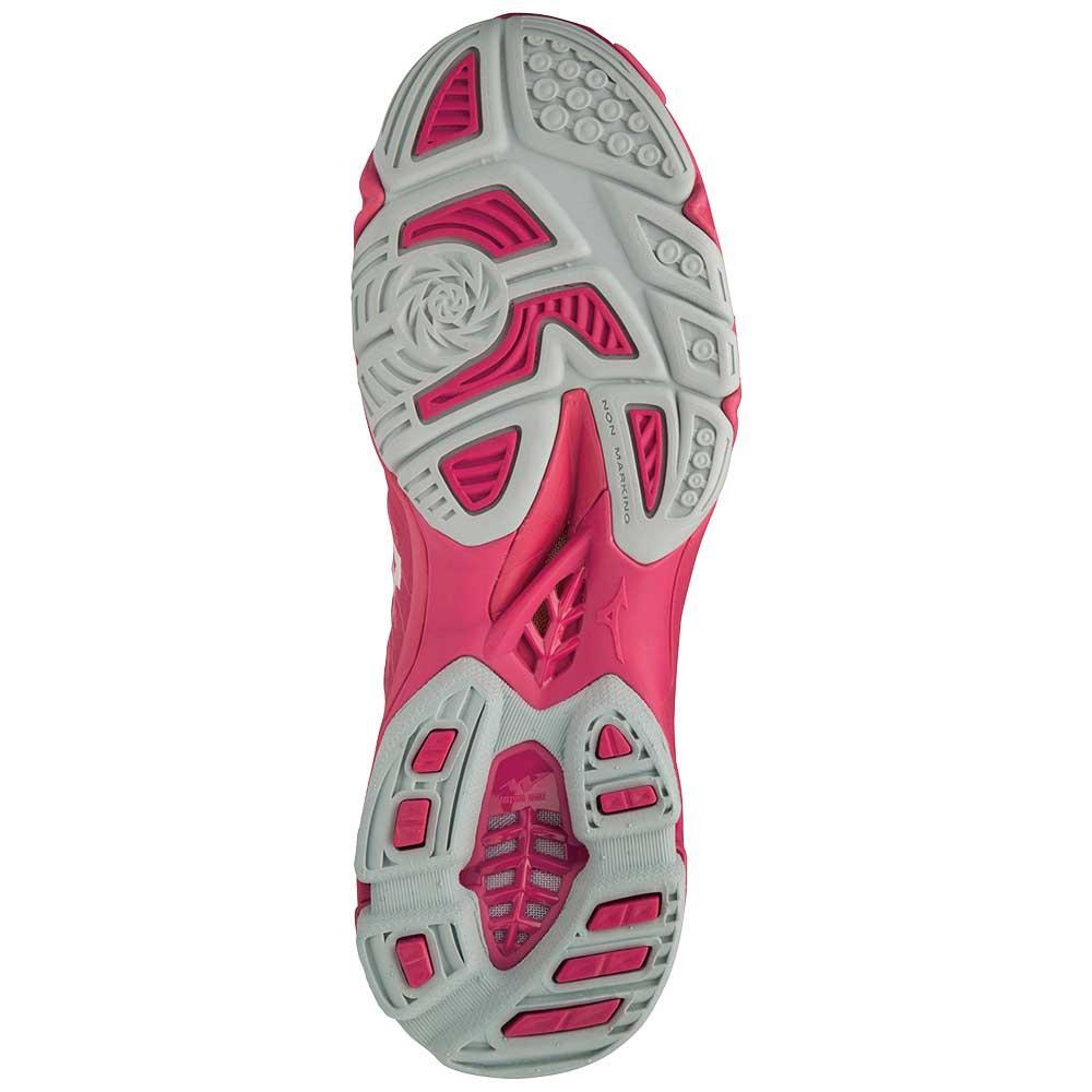 goalinn mizuno volleyball shoes women's