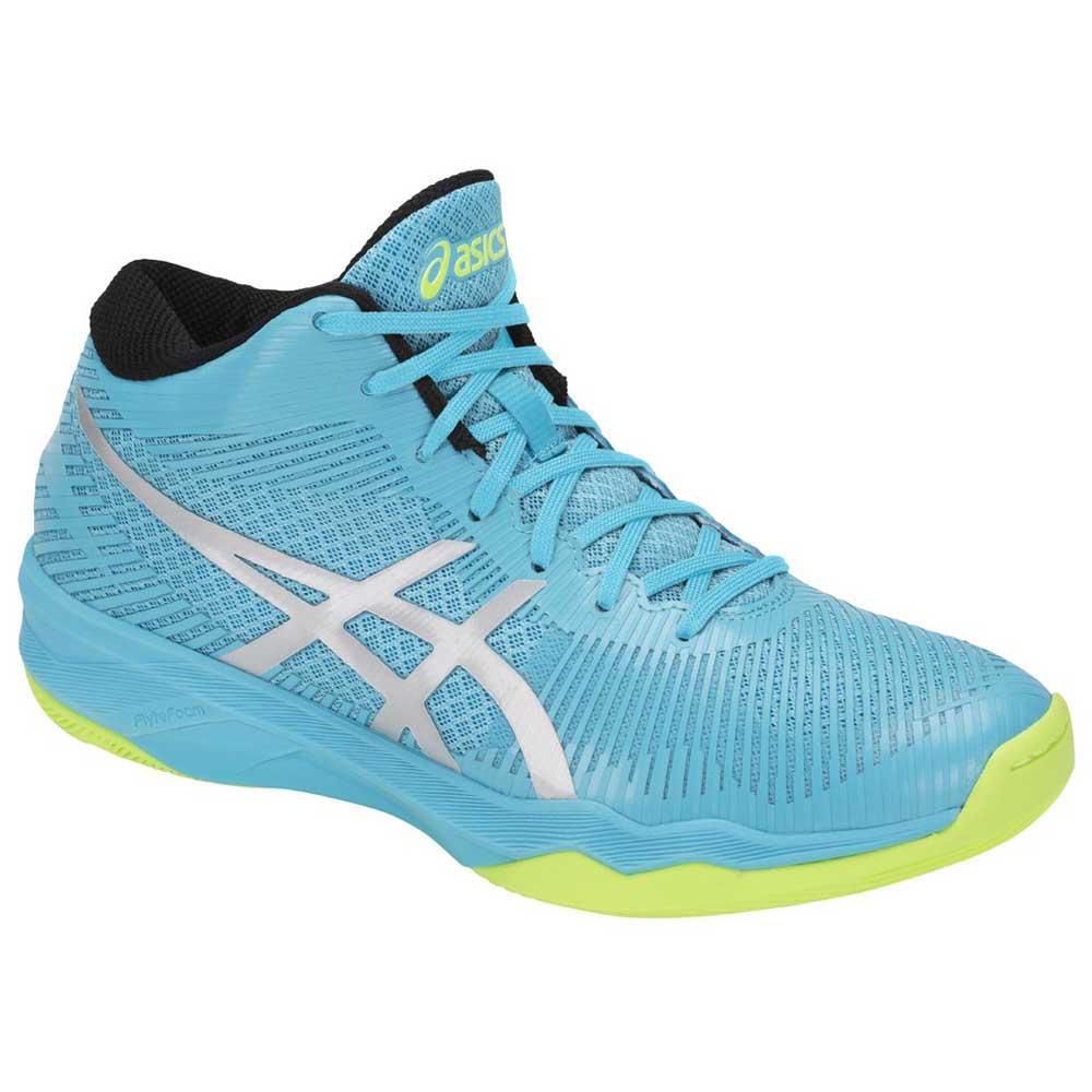 Asics Volley Elite FF MT Shoes