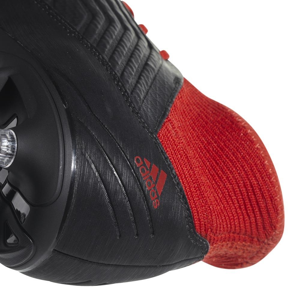adidas World Cup SG, Chaussures de Football Entrainement Homme