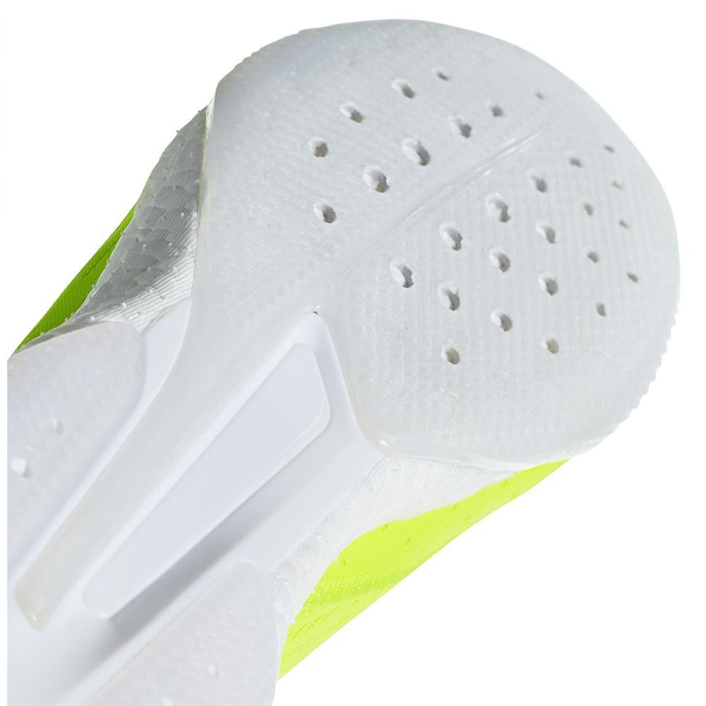 purchase cheap 1223d 92492 adidas X Tango 18.1 TR