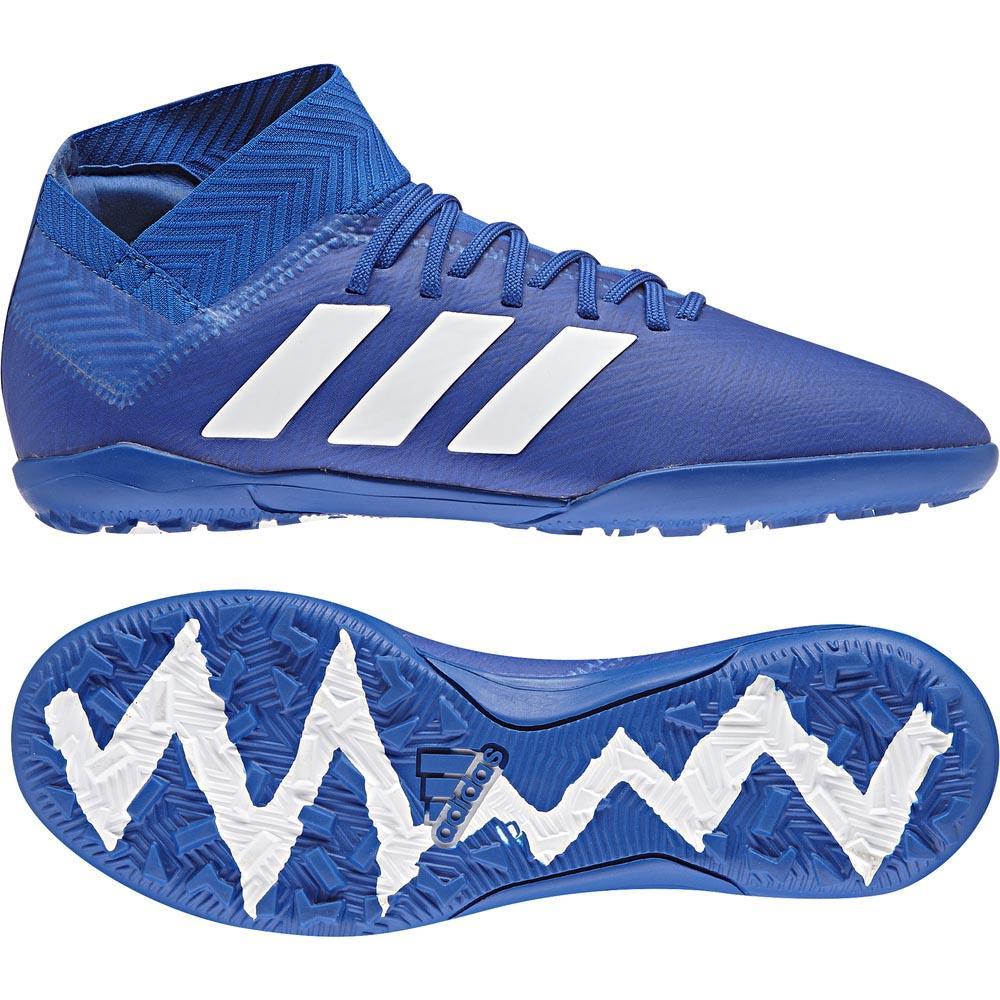 adidas Nemeziz Tango 18.3 TF Football Boots