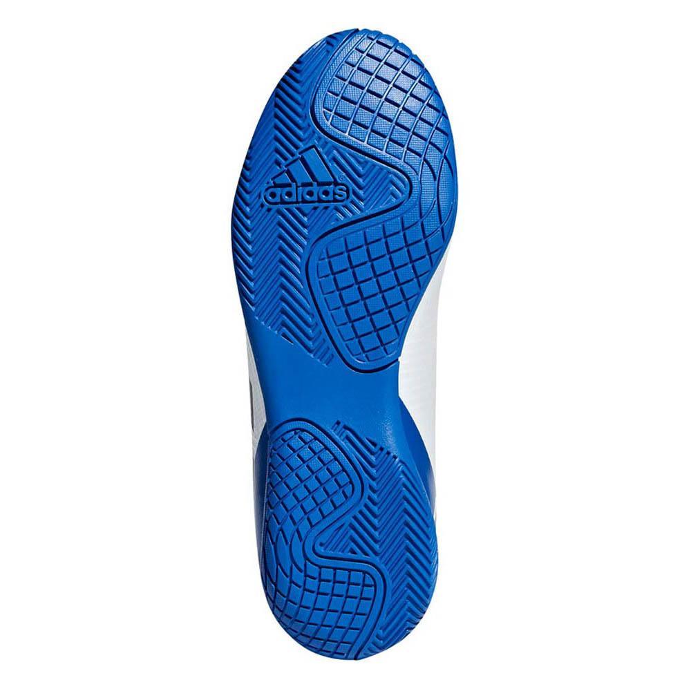 da845a48c85 ... adidas Nemeziz Messi Tango 18.4 IN ...