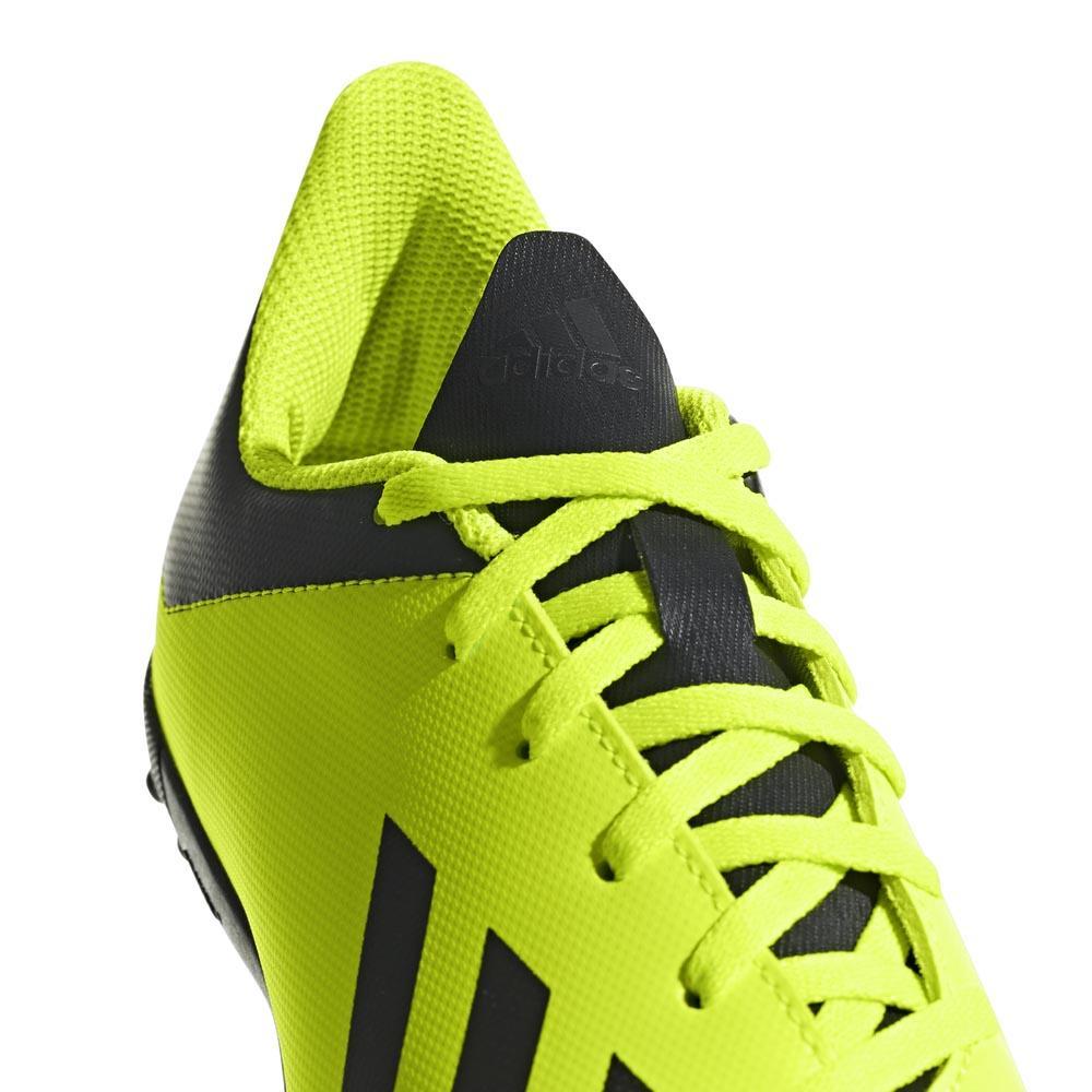 wholesale dealer a3cce 0b60b ... adidas X Tango 18.4 TF